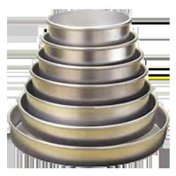 epoxiaka-1
